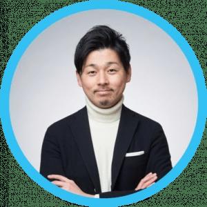 松永創 FLUED CEO / 代表取締役 Hubspotシニアスペシャリスト
