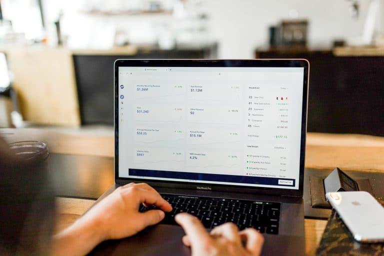 ECサイトを構築